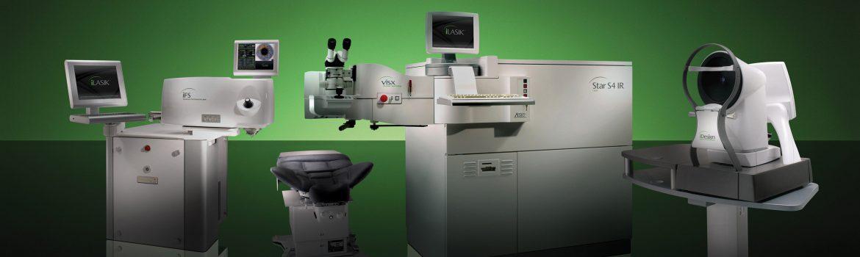 Augenoptisches und optometrisches Zentrum Optik Mattern - Ihr Optiker in Wiesloch und Sandhausen. Die refraktive Chirurgie bezeichnet Augenoperationen zur Korrektur von Fehlsichtigkeit, die eine Brille oder Contactlinsen ersetzen sollen.
