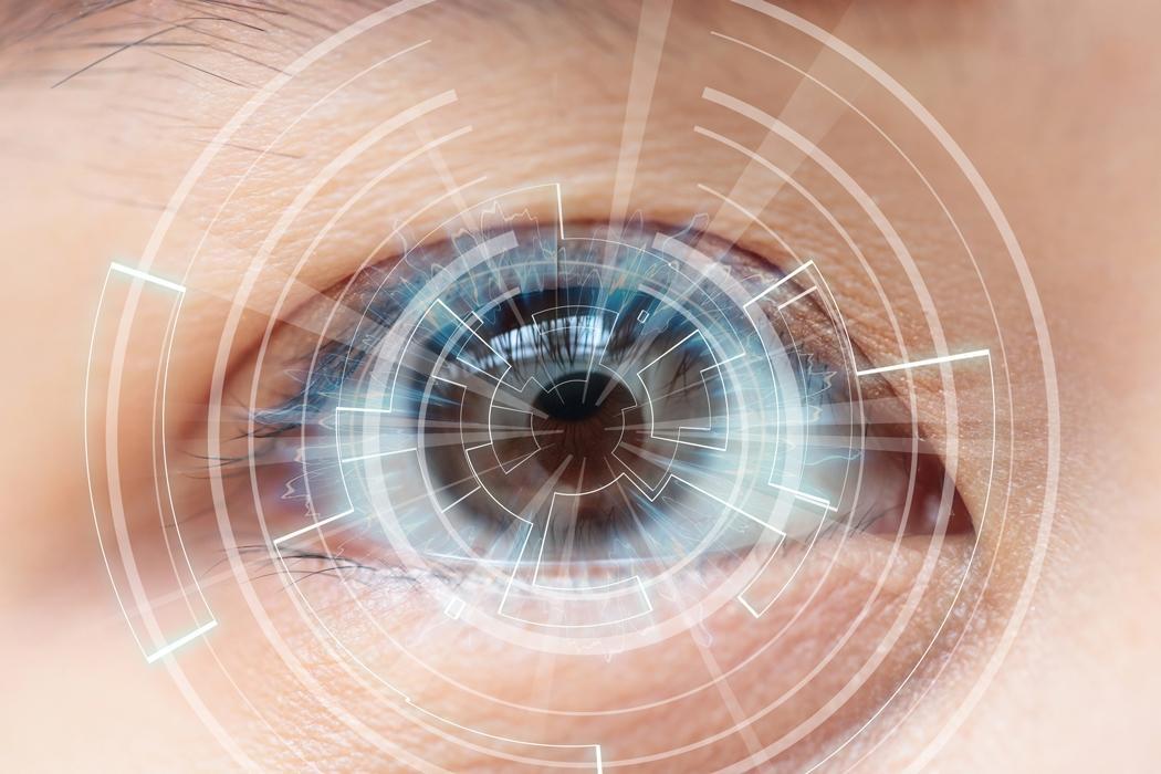Augenoptisches und optometrisches Zentrum Optik Mattern - Ihr Optiker in Wiesloch und Sandhausen. Die innovativen Contactlinsen im SCALIA Design bieten optimalen Sehkomfort für neue Sehgewohnheiten.