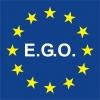 Augenoptisches und optometrisches Zentrum Optik Mattern - Ihr Optiker in Wiesloch und Sandhausen. Dieter Mattern ist Mitglied in der Europäischen Gesellschaft für Optometrie E.G.O.