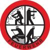 Logo Feuerwehr01