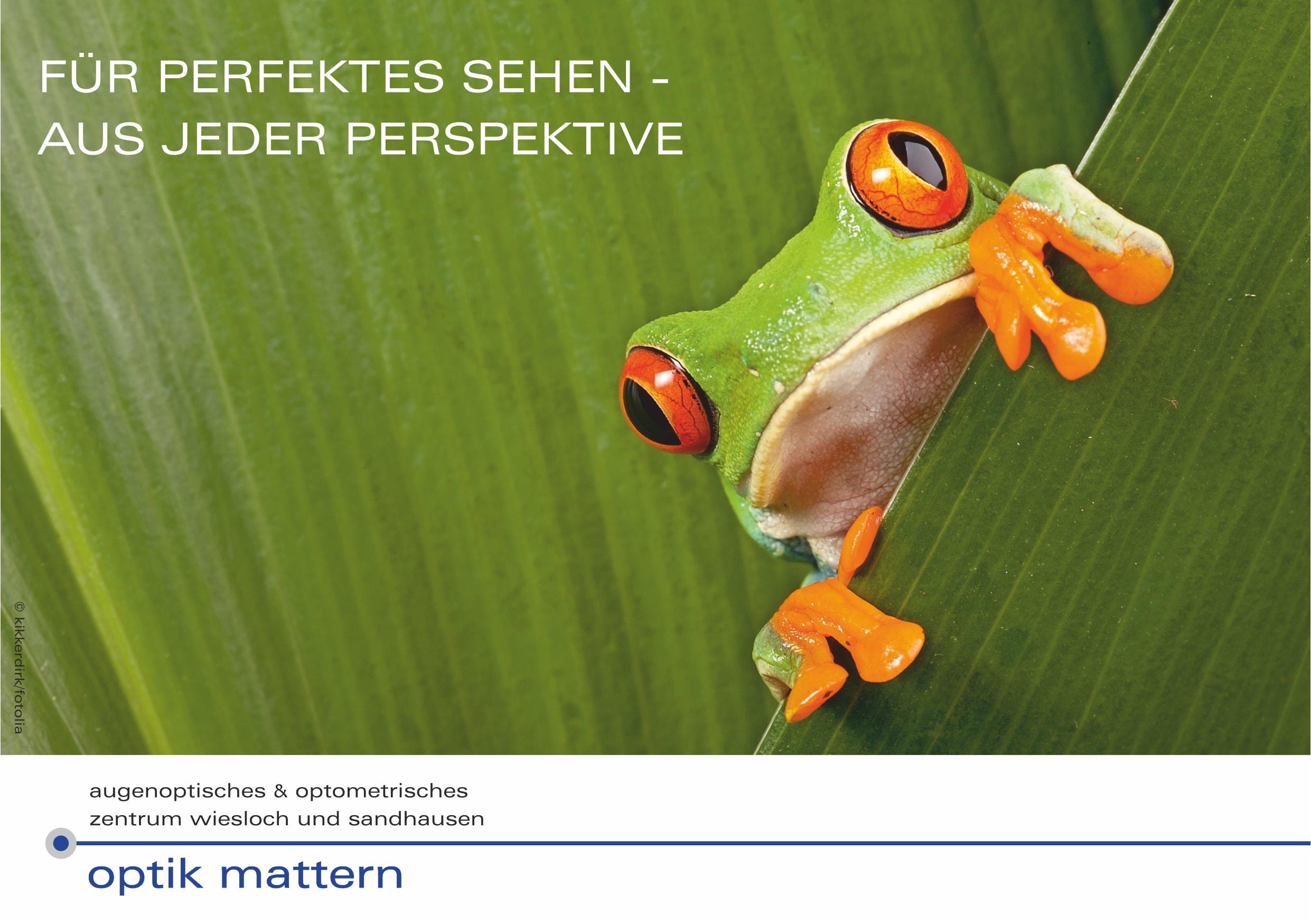 Optik Mattern Aktuelles Prospekt-min