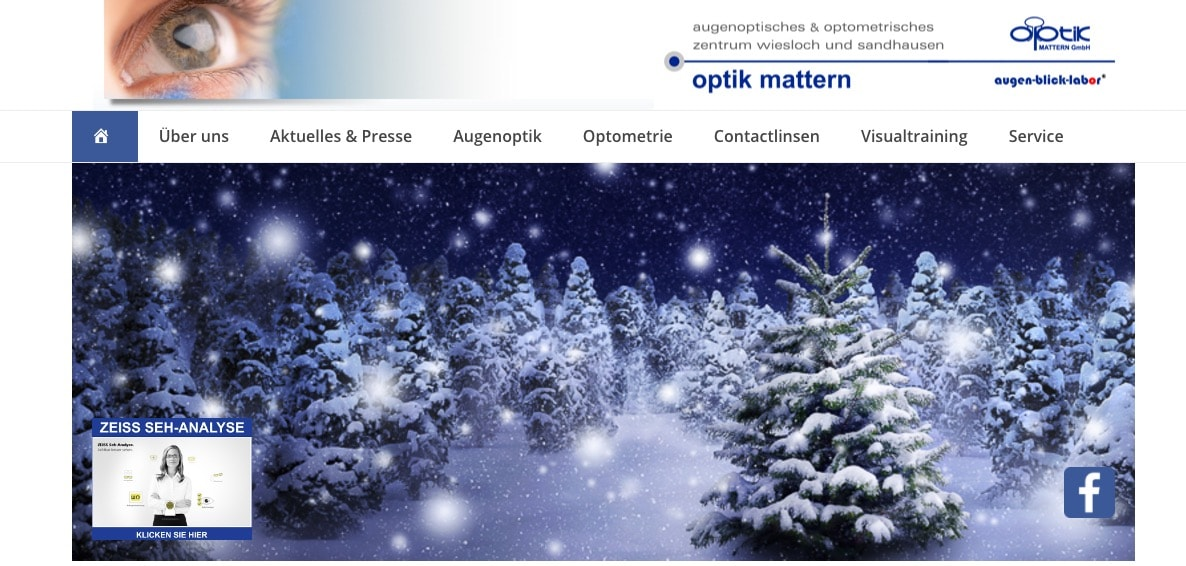 Optik Mattern Neue Website-min