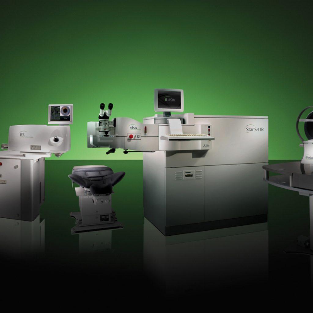 Augenoptisches und optometrisches Zentrum Optik Mattern - Ihr Optiker in Wiesloch und Sandhausen. Dieter Mattern führt ausführliche Informationsgespräche über die Möglichkeiten von i-LASIK sowie alternativer Verfahren.