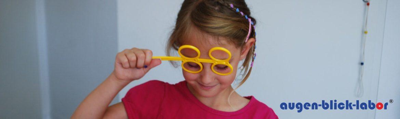 Augenoptisches und optometrisches Zentrum Optik Mattern - Ihr Optiker in Wiesloch und Sandhausen. Defizite in der Sehentwicklung lassen sich nicht mit den üblichen Sehtests feststellen.