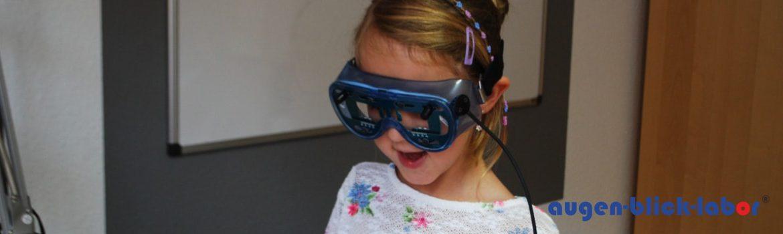 Augenoptisches und optometrisches Zentrum Optik Mattern - Ihr Optiker in Wiesloch und Sandhausen. Im augen-blick-labor von Optik Mattern werden mit modernsten Messgeräten und speziellen Testverfahren die für das visuelle System relevanten Werte bestimmt.