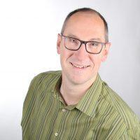 Augenoptisches und optometrisches Zentrum Optik Mattern - Ihr Optiker in Wiesloch und Sandhausen. Ralf Ritter ist Augenoptikermeister.