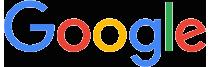 Bewertung von Optik Mattern bei Google