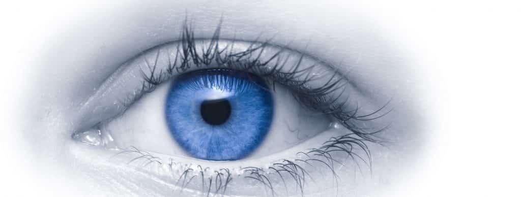 Optiker Wiesloch - Augenoptisches und optometrisches Zentrum Optik Mattern - Ihr Optiker in Wiesloch Umfassende und kompetente Sehberatung bei Optik Mattern