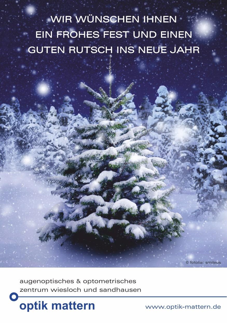 om-aktuelles-weihnachten2019