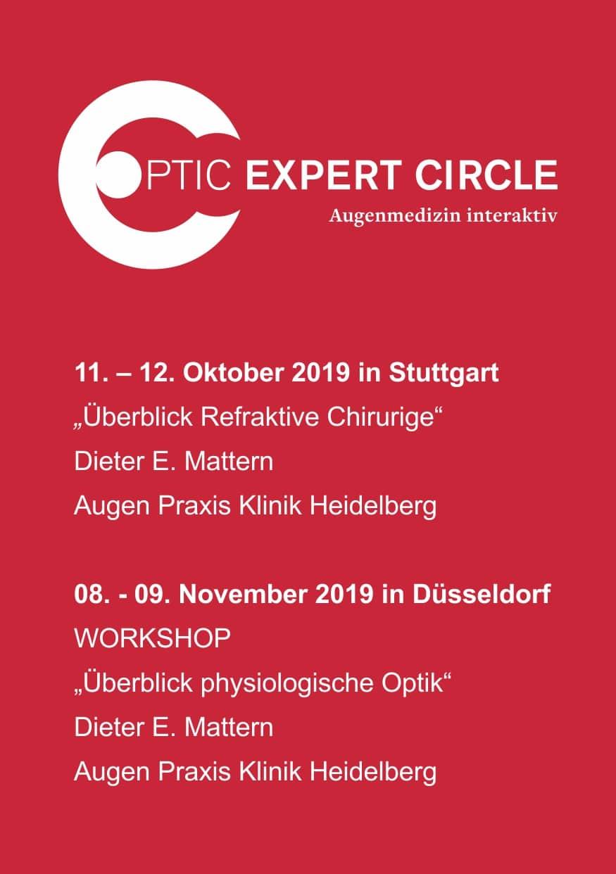 om-aktuelles-optic-expert-2019
