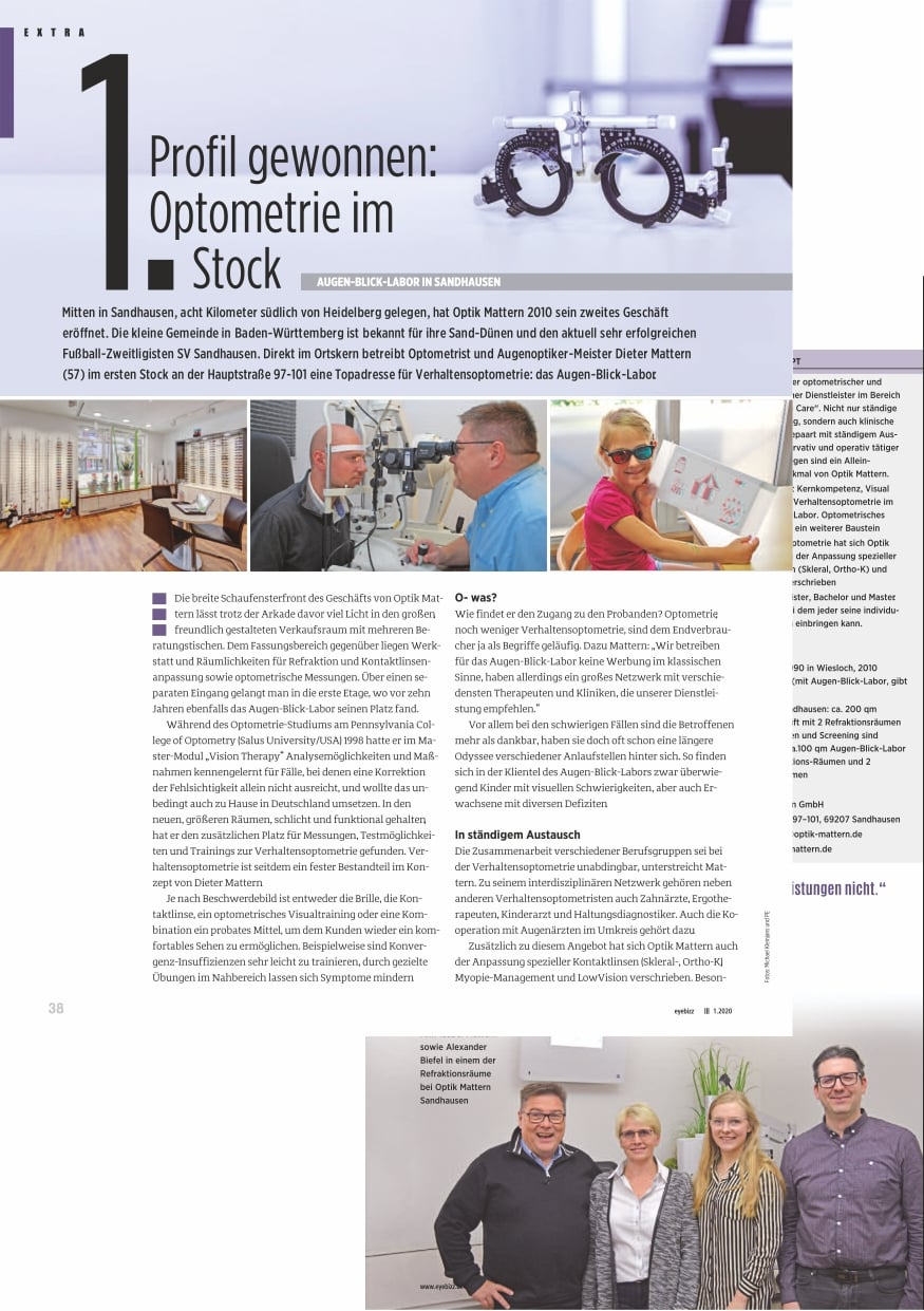optik-mattern-wiesloch-eyebizz-2020
