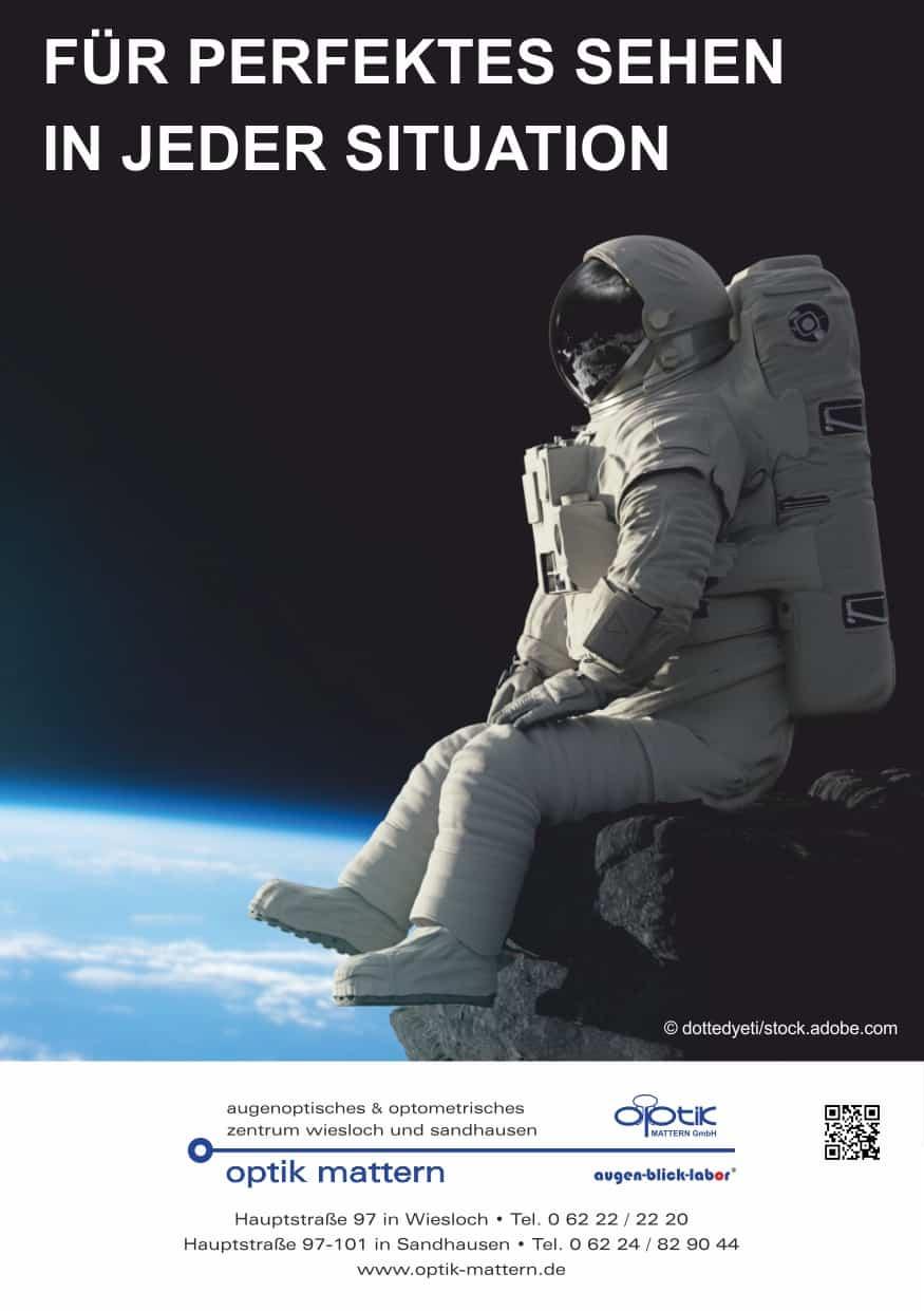 optik-mattern-wiesloch-aktuelles-astronaut-2020