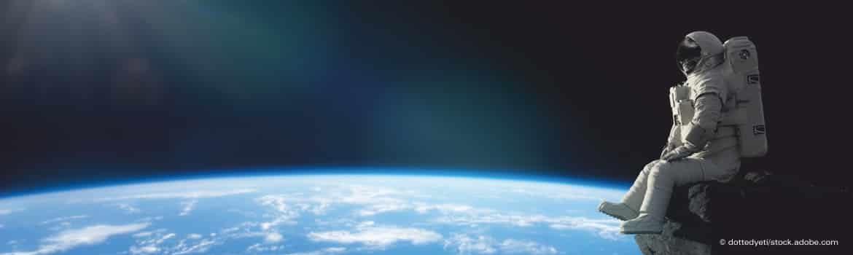 optik-mattern-wiesloch-banner-astronaut