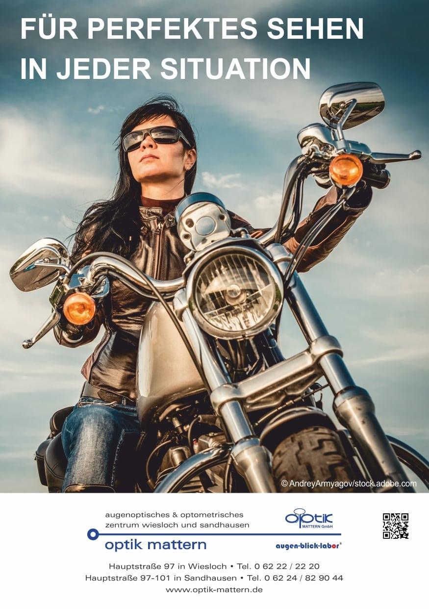 optik-mattern-wiesloch-aktuelles-motorrad-2020