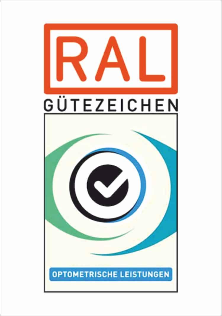 optik-mattern-wiesloch-aktuelles-ral-2021