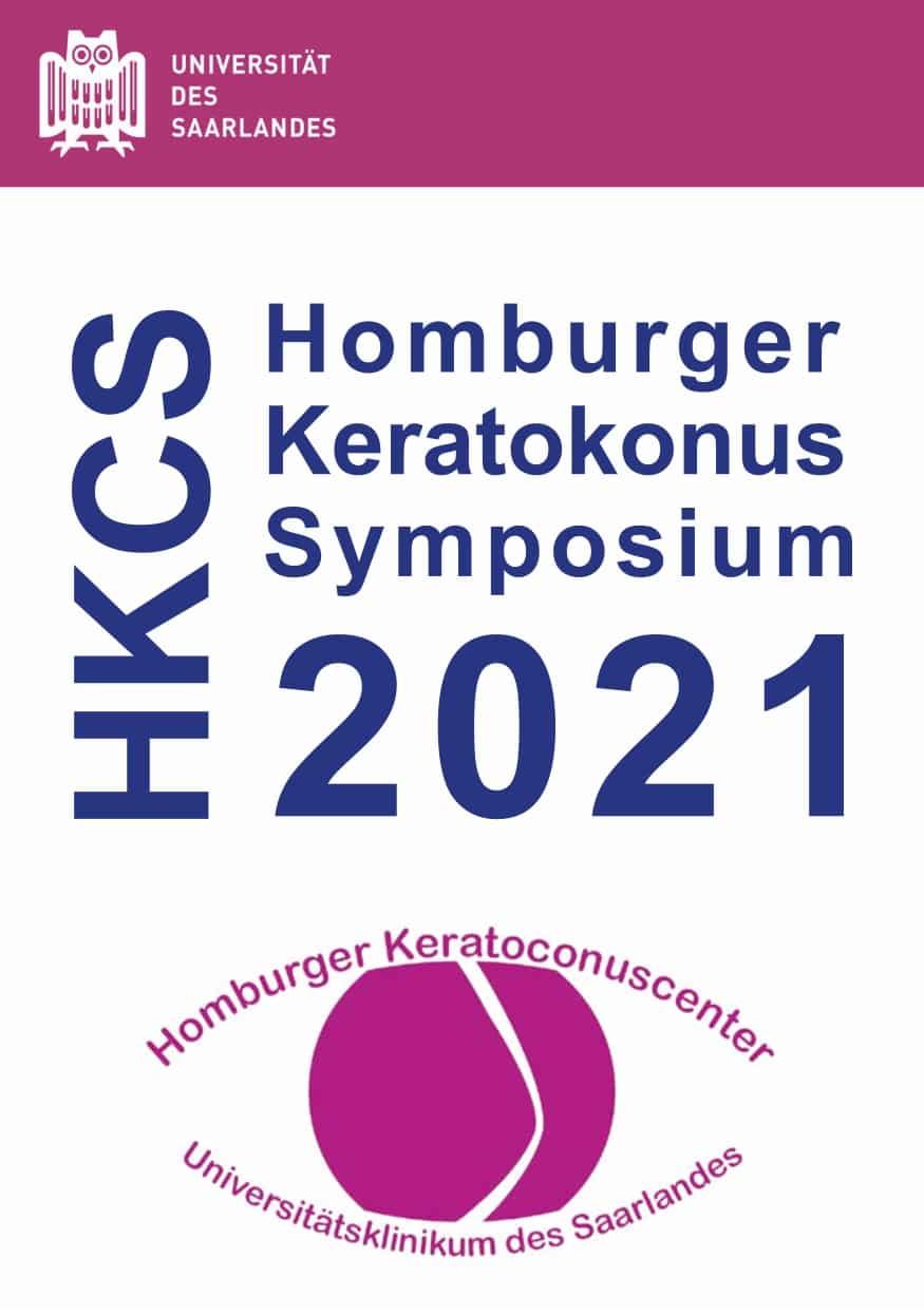 optik-mattern-wiesloch-aktuelles-hkcs-2021