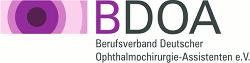 05-logo-bdo