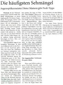 optik-mattern-presse_08-02-27