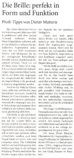 optik-mattern-presse_08-03-26