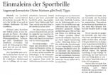 optik-mattern-presse_08-04-30