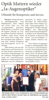 optik-mattern-presse_08-05-21