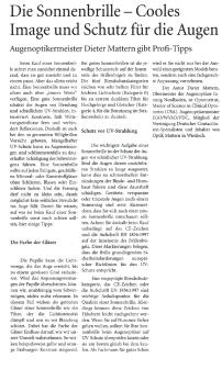 optik-mattern-presse_08-05-28