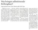 optik-mattern-presse_08-06-25