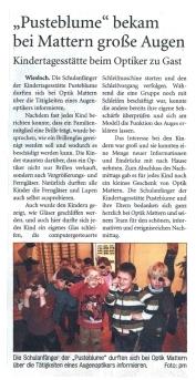 optik-mattern-presse_08-12-17