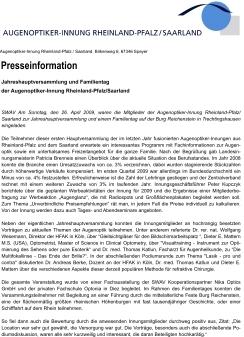 optik-mattern-presse_09-04-26