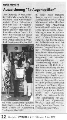 optik-mattern-presse_09-05-10