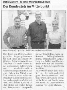 optik-mattern-presse_09-11-11