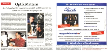 optik-mattern-presse_10-05-07