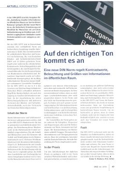 optik-mattern-presse_10-06-01