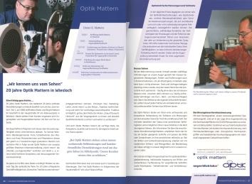 optik-mattern-presse_11-04-01