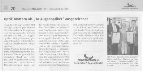 optik-mattern-presse_11-04-13