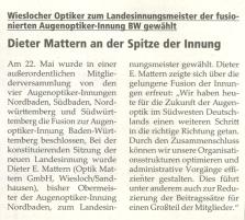 optik-mattern-presse_11-06-15