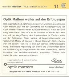 optik-mattern-presse_11-07-13