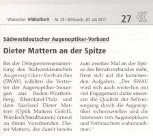 optik-mattern-presse_11-07-20