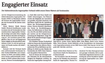 optik-mattern-presse_11-09-23