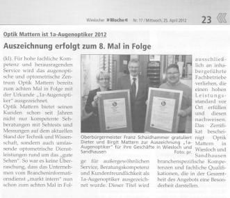 optik-mattern-presse_12-04-25