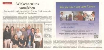optik-mattern-presse_12-05-04