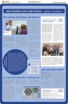 optik-mattern-presse_12-06-27