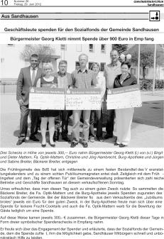optik-mattern-presse_12-06-29