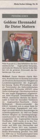 optik-mattern-presse_13-03-07