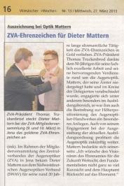 optik-mattern-presse_13-03-21