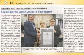 optik-mattern-presse_13-04-24