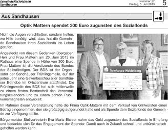 optik-mattern-presse_13-07-05
