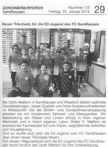 optik-mattern-presse_14-01-10