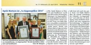 optik-mattern-presse_14-04-23
