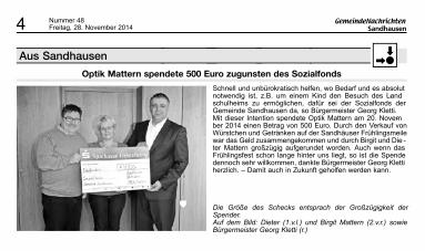 optik-mattern-presse_14-11-28